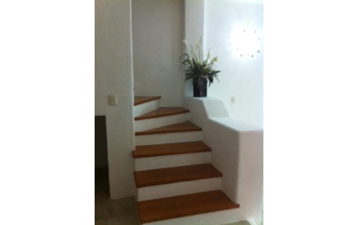 Foto de casa en venta en  , zona hotelera, benito juárez, quintana roo, 1184489 No. 18