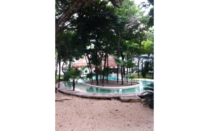 Foto de casa en venta en  , zona hotelera, benito juárez, quintana roo, 1184489 No. 19