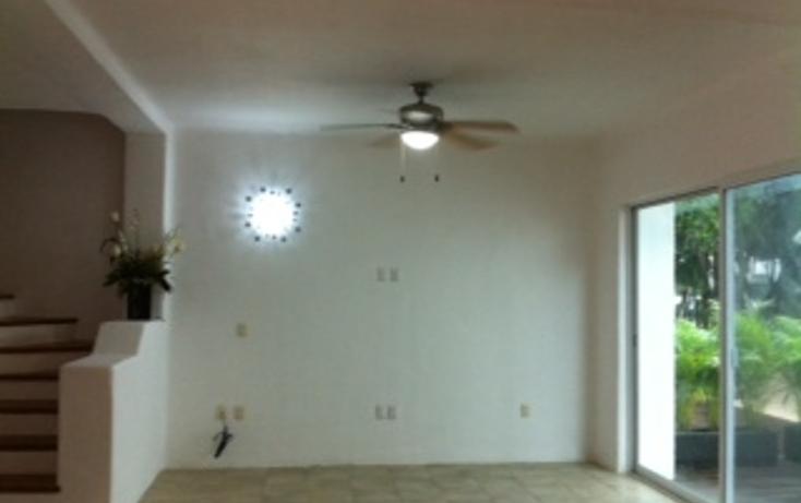 Foto de casa en venta en  , zona hotelera, benito juárez, quintana roo, 1184489 No. 20