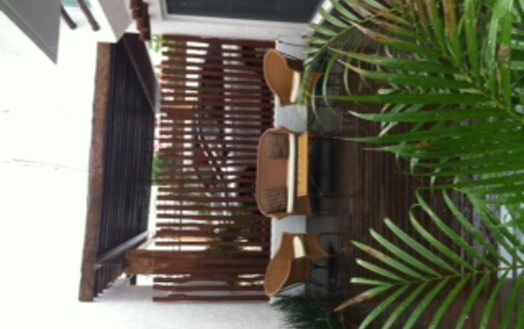 Foto de casa en venta en  , zona hotelera, benito juárez, quintana roo, 1184489 No. 22