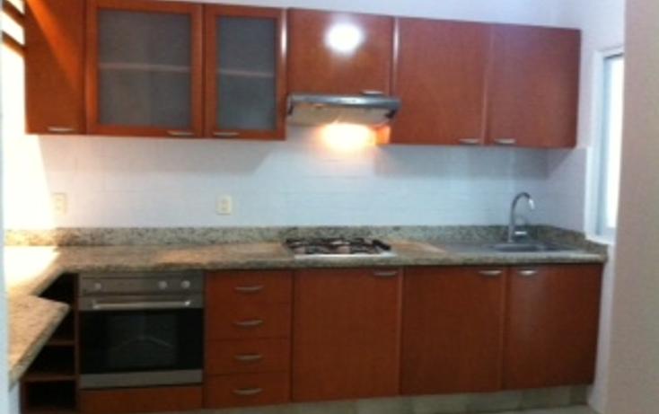 Foto de casa en venta en  , zona hotelera, benito juárez, quintana roo, 1184489 No. 24