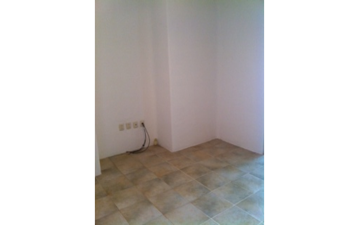Foto de casa en venta en  , zona hotelera, benito juárez, quintana roo, 1184489 No. 25