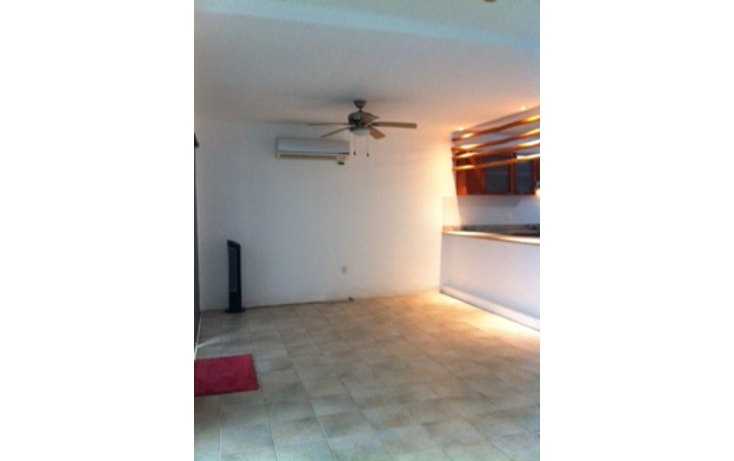 Foto de casa en venta en  , zona hotelera, benito juárez, quintana roo, 1184489 No. 26