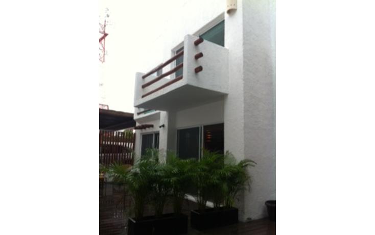 Foto de casa en venta en  , zona hotelera, benito juárez, quintana roo, 1184489 No. 27