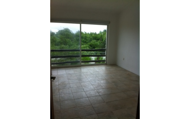 Foto de casa en venta en  , zona hotelera, benito juárez, quintana roo, 1184489 No. 28