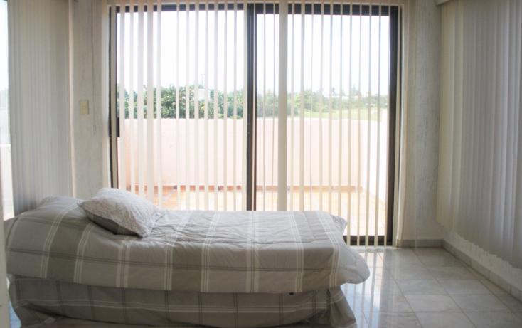 Foto de casa en venta en  , zona hotelera, benito juárez, quintana roo, 1187765 No. 03
