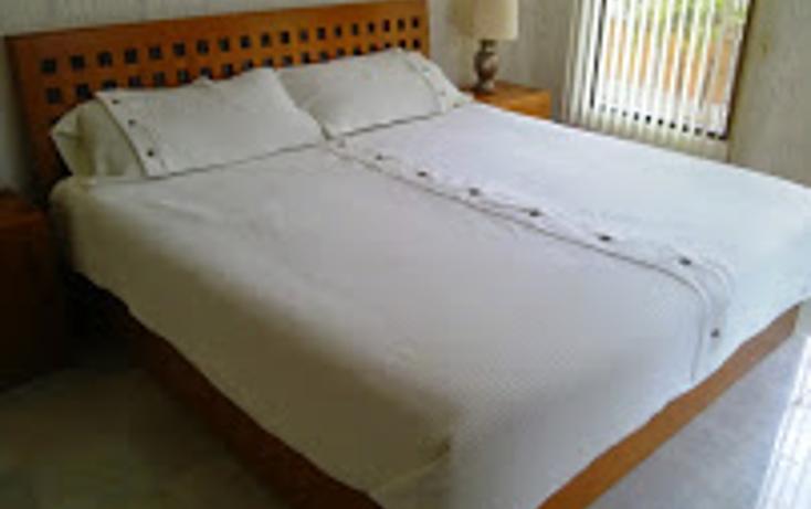 Foto de casa en venta en  , zona hotelera, benito juárez, quintana roo, 1187765 No. 06