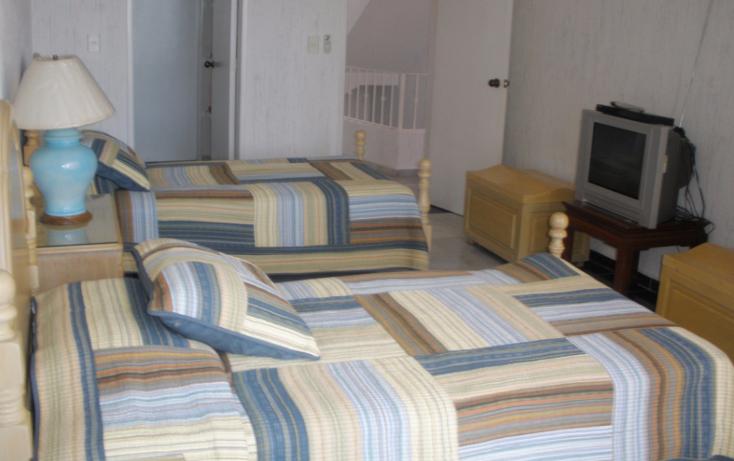Foto de casa en renta en  , zona hotelera, benito ju?rez, quintana roo, 1187767 No. 05