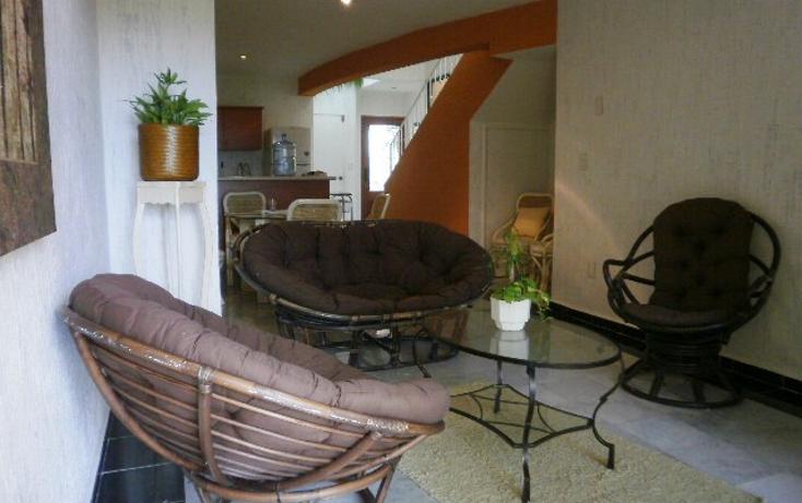 Foto de casa en renta en  , zona hotelera, benito ju?rez, quintana roo, 1187767 No. 07