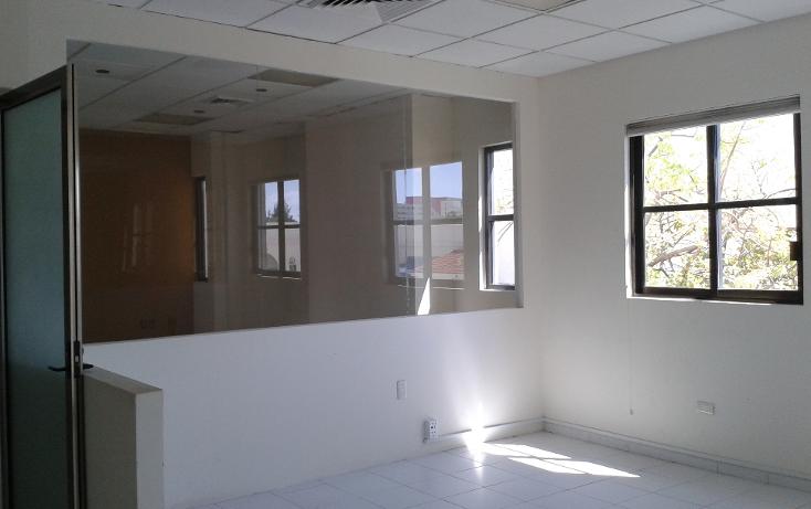 Foto de oficina en renta en  , zona hotelera, benito ju?rez, quintana roo, 1193145 No. 08
