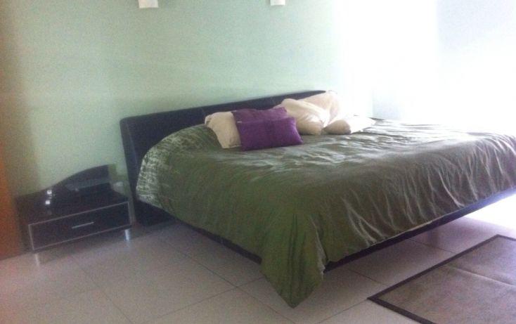 Foto de departamento en renta en, zona hotelera, benito juárez, quintana roo, 1197123 no 04