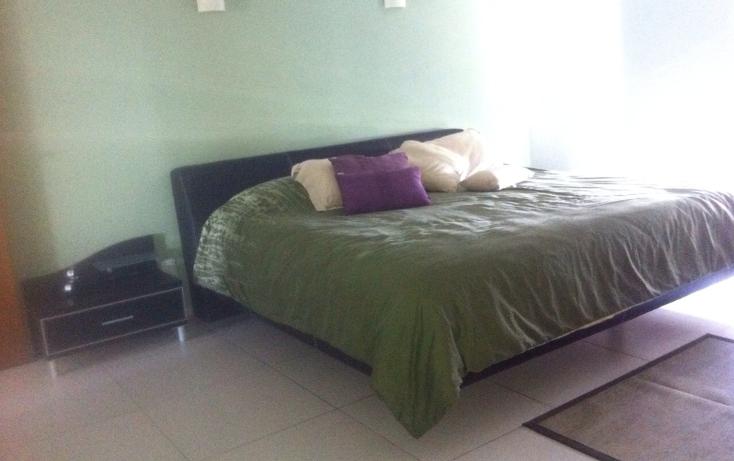 Foto de departamento en renta en  , zona hotelera, benito juárez, quintana roo, 1197123 No. 04