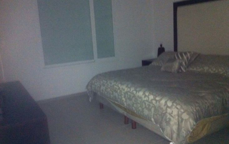 Foto de departamento en renta en, zona hotelera, benito juárez, quintana roo, 1197123 no 05