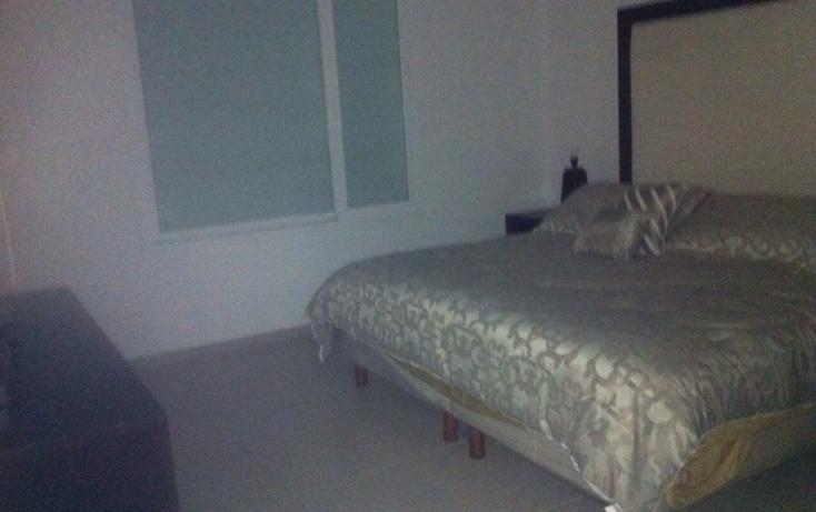 Foto de departamento en renta en  , zona hotelera, benito juárez, quintana roo, 1197123 No. 05