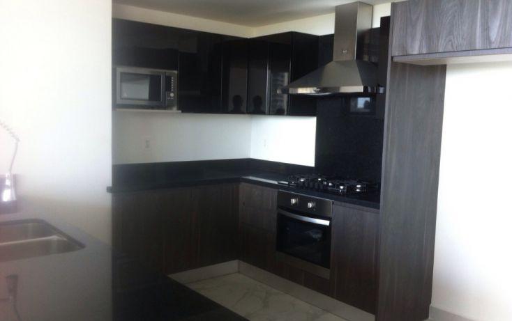 Foto de departamento en renta en, zona hotelera, benito juárez, quintana roo, 1197123 no 06