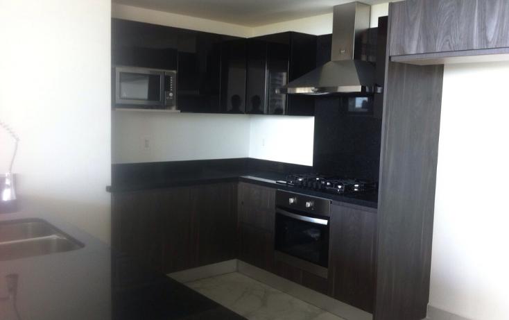 Foto de departamento en renta en  , zona hotelera, benito juárez, quintana roo, 1197123 No. 06