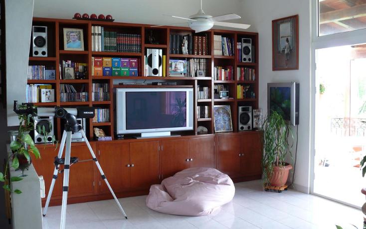 Foto de casa en venta en  , zona hotelera, benito ju?rez, quintana roo, 1197913 No. 03