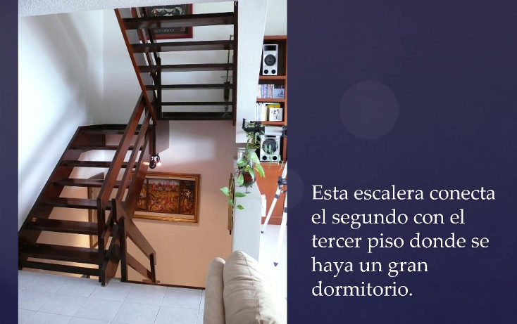 Foto de casa en venta en  , zona hotelera, benito ju?rez, quintana roo, 1197913 No. 04