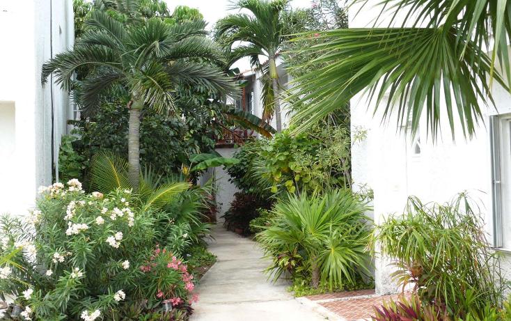 Foto de casa en venta en  , zona hotelera, benito ju?rez, quintana roo, 1197913 No. 17