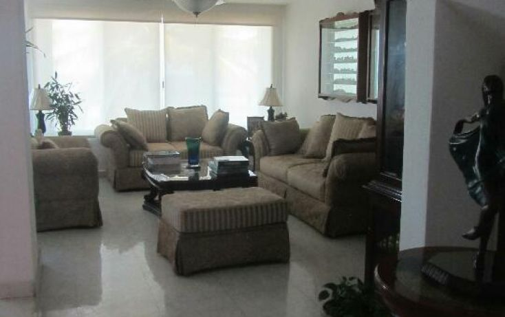 Foto de casa en venta en, zona hotelera, benito juárez, quintana roo, 1198119 no 05