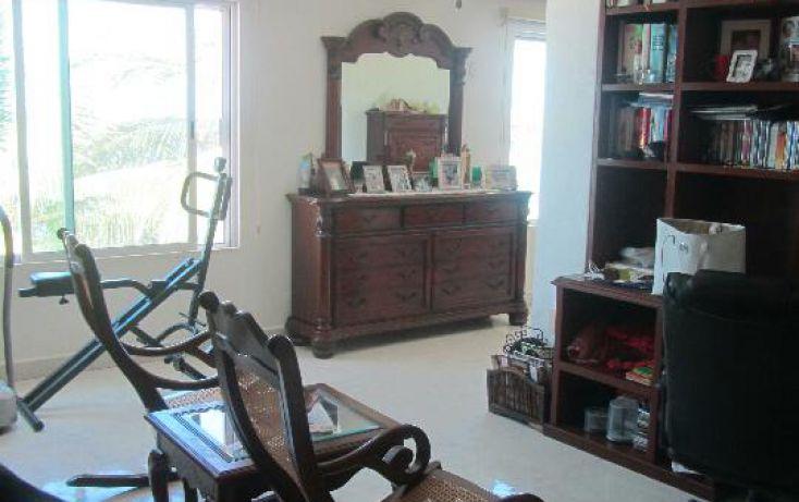 Foto de casa en venta en, zona hotelera, benito juárez, quintana roo, 1198119 no 06