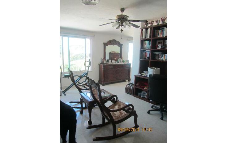 Foto de casa en venta en  , zona hotelera, benito ju?rez, quintana roo, 1198119 No. 06