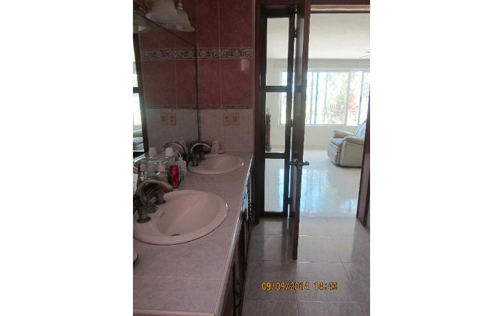 Foto de casa en venta en  , zona hotelera, benito ju?rez, quintana roo, 1198119 No. 07