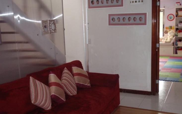 Foto de casa en renta en  , zona hotelera, benito ju?rez, quintana roo, 1200005 No. 03