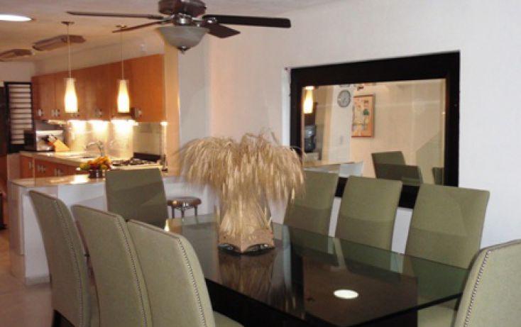 Foto de casa en renta en, zona hotelera, benito juárez, quintana roo, 1200005 no 05
