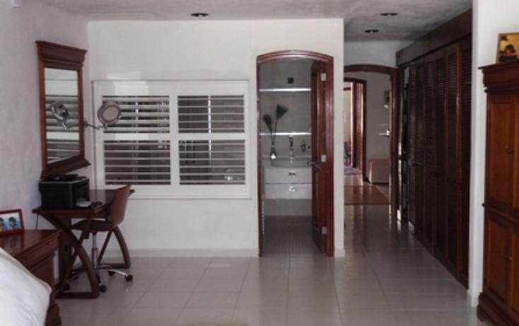 Foto de casa en renta en  , zona hotelera, benito ju?rez, quintana roo, 1200005 No. 06