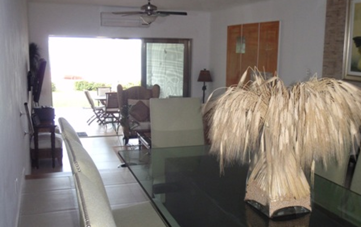 Foto de casa en renta en  , zona hotelera, benito ju?rez, quintana roo, 1200005 No. 07