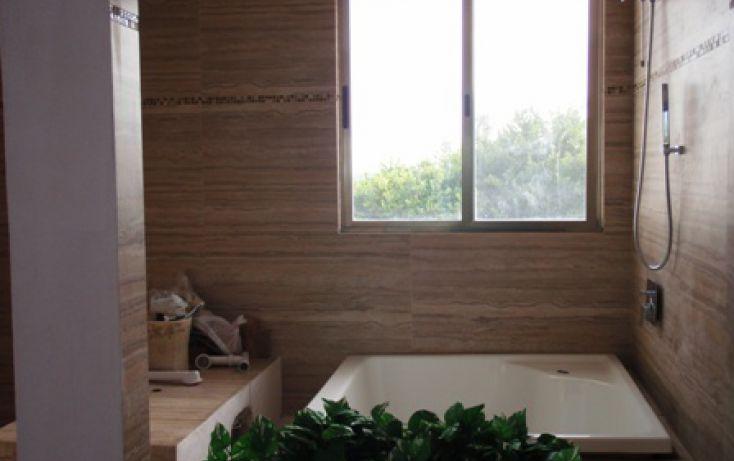 Foto de casa en renta en, zona hotelera, benito juárez, quintana roo, 1200005 no 09