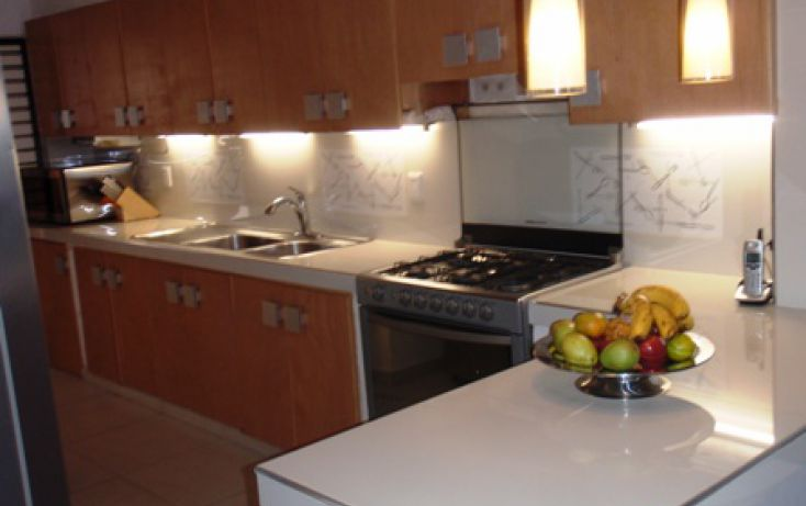 Foto de casa en renta en, zona hotelera, benito juárez, quintana roo, 1200005 no 10