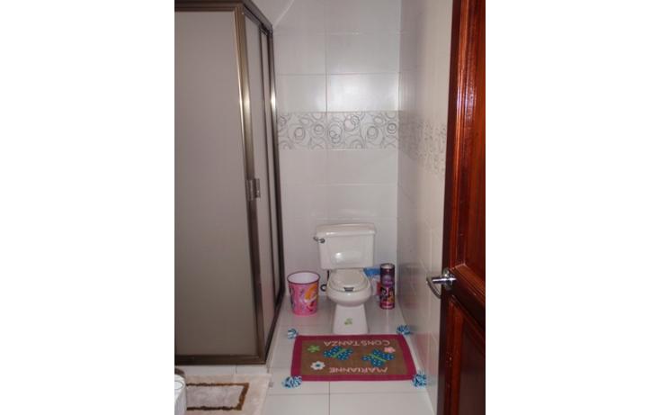 Foto de casa en renta en  , zona hotelera, benito ju?rez, quintana roo, 1200005 No. 14