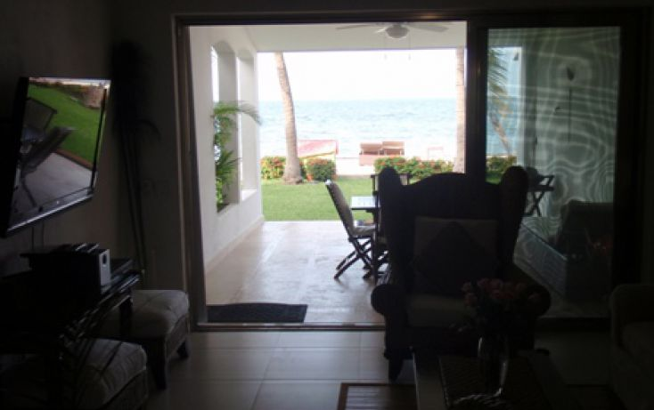 Foto de casa en renta en, zona hotelera, benito juárez, quintana roo, 1200005 no 15