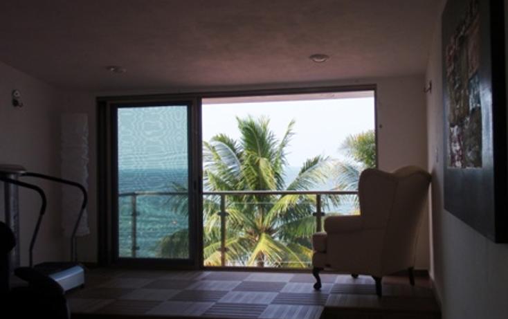 Foto de casa en renta en  , zona hotelera, benito ju?rez, quintana roo, 1200005 No. 17