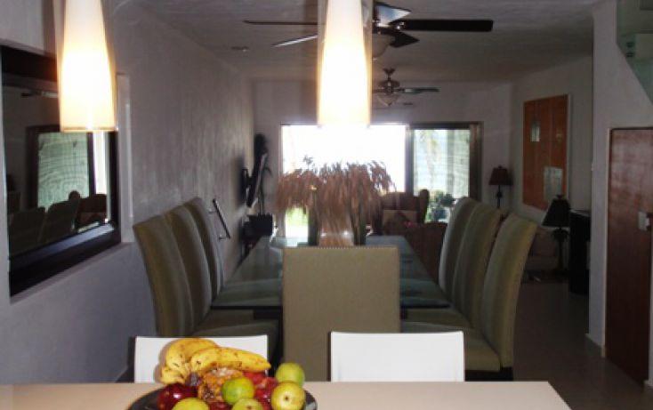 Foto de casa en renta en, zona hotelera, benito juárez, quintana roo, 1200005 no 21