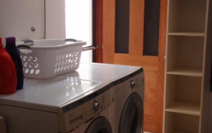 Foto de casa en renta en, zona hotelera, benito juárez, quintana roo, 1200005 no 24