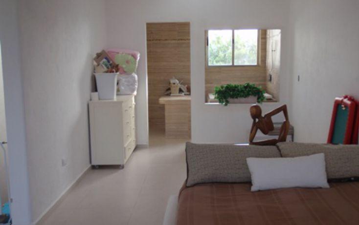 Foto de casa en renta en, zona hotelera, benito juárez, quintana roo, 1200005 no 25