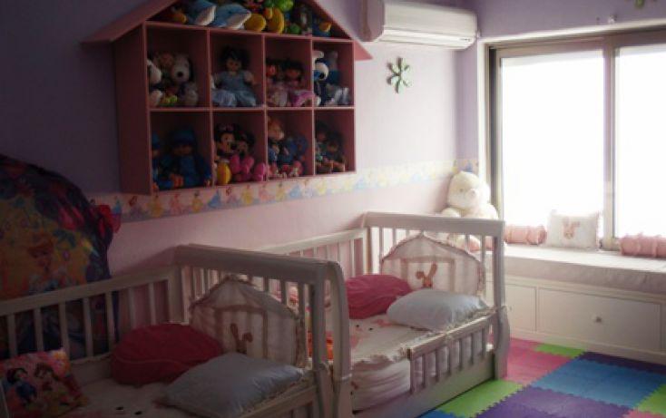 Foto de casa en renta en, zona hotelera, benito juárez, quintana roo, 1200005 no 26