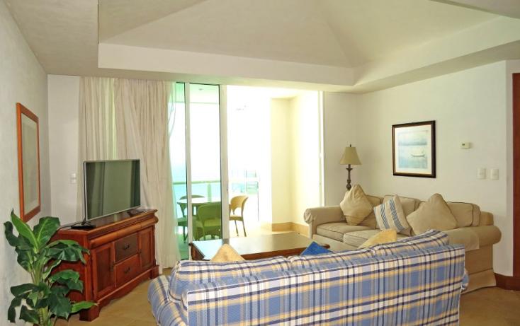 Foto de departamento en renta en  , zona hotelera, benito ju?rez, quintana roo, 1203777 No. 04
