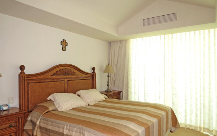 Foto de departamento en renta en  , zona hotelera, benito ju?rez, quintana roo, 1203777 No. 08