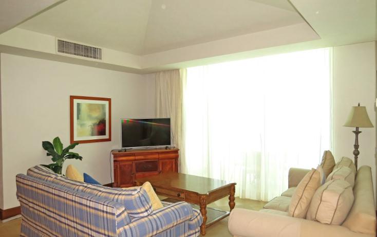 Foto de departamento en renta en  , zona hotelera, benito ju?rez, quintana roo, 1203777 No. 11