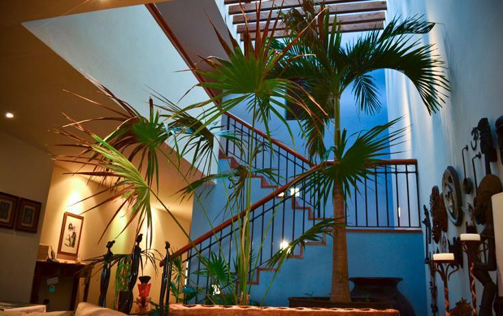 Foto de casa en renta en  , zona hotelera, benito juárez, quintana roo, 1203859 No. 01