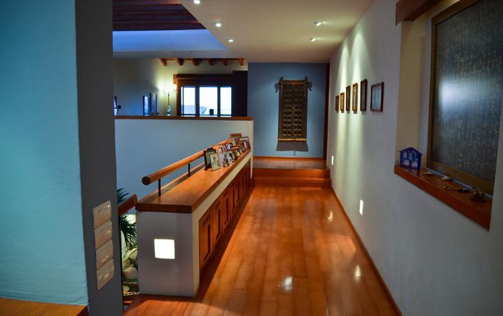 Foto de casa en renta en  , zona hotelera, benito juárez, quintana roo, 1203859 No. 02