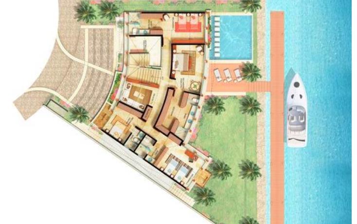 Foto de casa en venta en  , zona hotelera, benito ju?rez, quintana roo, 1207159 No. 07