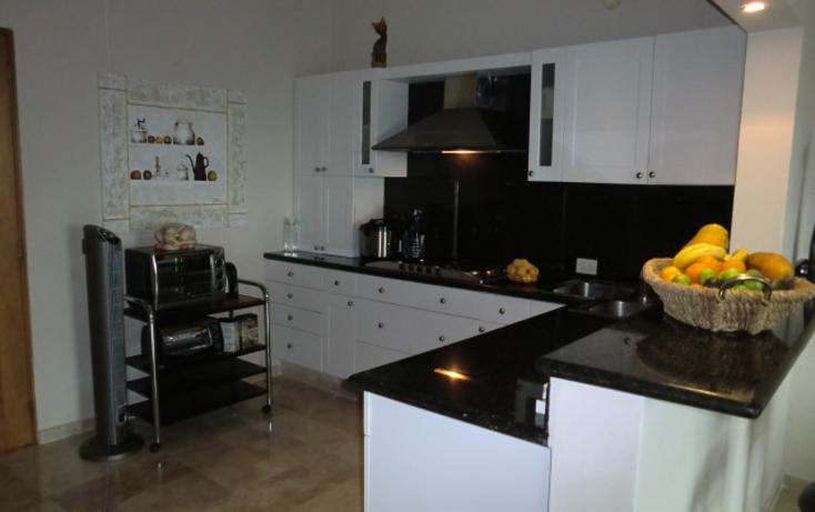 Foto de departamento en venta en  , zona hotelera, benito juárez, quintana roo, 1207271 No. 03
