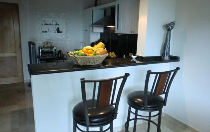 Foto de departamento en venta en  , zona hotelera, benito juárez, quintana roo, 1207271 No. 05