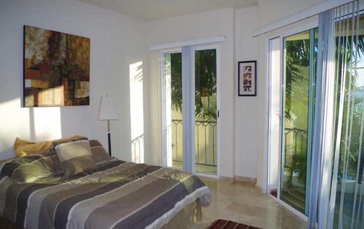 Foto de departamento en venta en  , zona hotelera, benito juárez, quintana roo, 1207271 No. 08