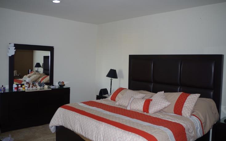 Foto de departamento en venta en  , zona hotelera, benito juárez, quintana roo, 1207271 No. 12